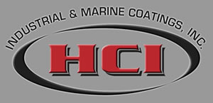 HCI Coatings